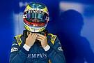 Super Formula Rowland: Super Formula among options for 2018