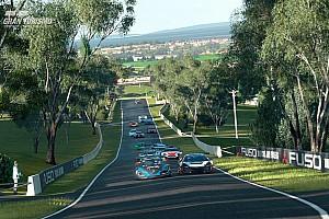 eSports Noticias La demo de GT Sport, ya disponible