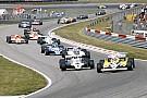 فورمولا 1 عودة الفورمولا واحد إلى زاندفورت