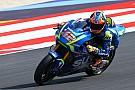 MotoGP Rins :