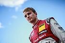 Muller logra récord y Fittipaldi segundo en test de la Fórmula E