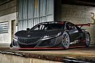 GT-Masters Mit Honda und Ferrari: GT-Masters 2018 mit vollem Feld