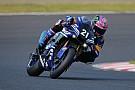 【鈴鹿8耐】予選から2分6秒台連発! ヤマハ・ファクトリー圧巻の速さ
