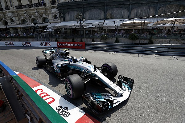 Formel 1 News Toto Wolff: Die Formel 1 muss weg von