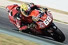 AGR Moto2 depak Hernandez, Roberts jadi pengganti