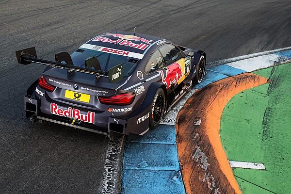 BMW: jöhet a DTM történetének egyik legizgalmasabb idénye!