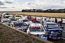 Supercars Supercars: Massencrash mit 12 Autos, Rennen wird nicht gewertet