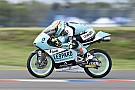 Moto3 Mir avanzó y repitió victoria en Termas de Río Hondo