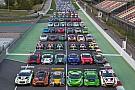 Speciale Il motorsport è a rischio per una nuova direttiva dell'Unione Europea?