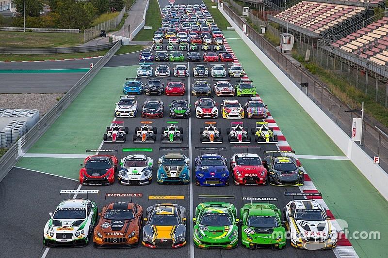 Il motorsport è a rischio per una nuova direttiva dell'Unione Europea?