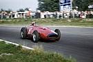 Maserati, Haas'la Formula 1'e geri dönmeye hazırlanıyor!
