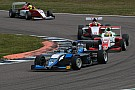 Supercars Injured British F3 driver to make comeback in Supercars