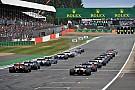 Spectacle et technologie, le nécessaire équilibre de la F1