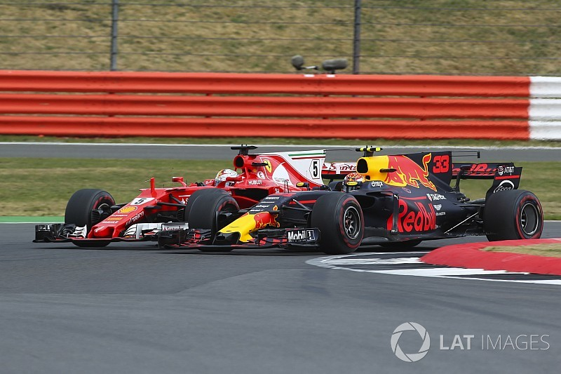 Jos Verstappen: Max'ın yarış kazanamaması işleri zorlaştırır