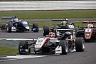Евро Ф3 Мазепин показал свой лучший результат в карьере в Ф3