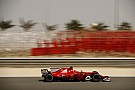 F1 Los junior de Ferrari estarán ocupados en las pruebas de Hungría