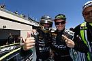 Lamborghini Super Trofeo Kikko Galbiati ancora leader Pro-Am dopo il Paul Ricard