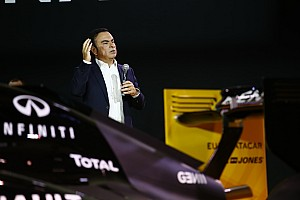 Carlos Ghosn et Nissan mis en examen