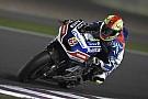 Барбера уверен, что еще может преуспеть в MotoGP