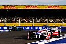 Formel-E-Kalender 2017/18: Norisring hat kaum Chancen