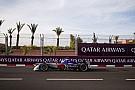 """Formula E Bird: """"Una corsa rovinata dai problemi al cambio"""""""