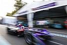 Formula E Lynn penalizzato sulla griglia dell'ePrix del Messico