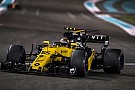 Renault 'liep een jaar of tien' achter op haar directe concurrenten