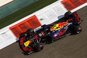 """Verstappen verwacht zaterdag sneller te zijn: """"Maar of het genoeg is om te winnen…"""""""