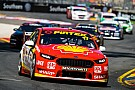 Supercars Penske threatens Holden switch – reports