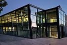 Formula 4 Autotecnica Motori diventa grande: inaugurato il nuovo quartier generale