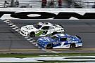 NASCAR Xfinity Irres NASCAR-Finish in Daytona: Sieg mit 0,000 Sekunden Vorsprung