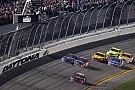 NASCAR 2018: Das Rennergebnis des Daytona 500 in Bildern