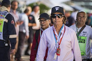 F1 Noticias de última hora Redes sociales celebraron  cumpleaños 71 de Emerson Fittipaldi