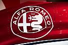 IndyCar Alfa Romeo admite interesse na Indy