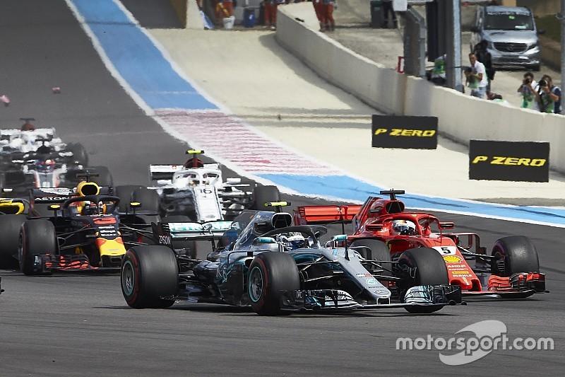La penalità di Vettel fa discutere: Whiting difende i commissari dalle proteste di Lauda