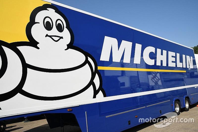 ミシュランのF1復帰を阻む2つの障害。それでもギリギリまで入札検討?
