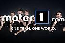 Automotivo Motor1.com Itália é a nova edição da Plataforma Automotiva Mundial Número 1