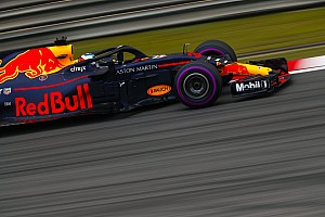 Formula 1 Analiz Red Bull, RB14'ü nasıl yarış kazanan bir araç haline getirdi?