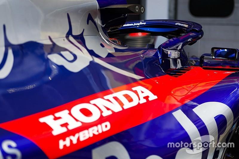 Brawn: Honda debe entender la realidad de la F1