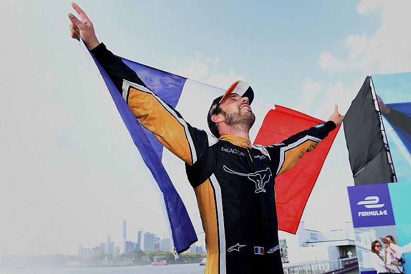 Vergne: A bajnoki címet a barátomnak, Jules Bianchinak ajánlom