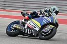 Moto2 Musim depan, Tech 3 Moto2 beralih ke KTM