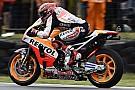 MotoGP Warm-up - Márquez réussit ses répétitions, Viñales surprend