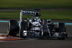 C'était un 9 décembre: la F1 instaure les points doublés