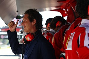«Я должен кое-что прояснить». Президент Ferrari написал открытое письмо болельщикам