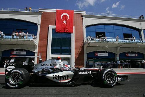 2020 Türkiye GP biletleri hakkında en çok sorulan sorular