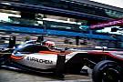Мазепин объяснил выбор в пользу Формулы 3 её схожестью с Ф1