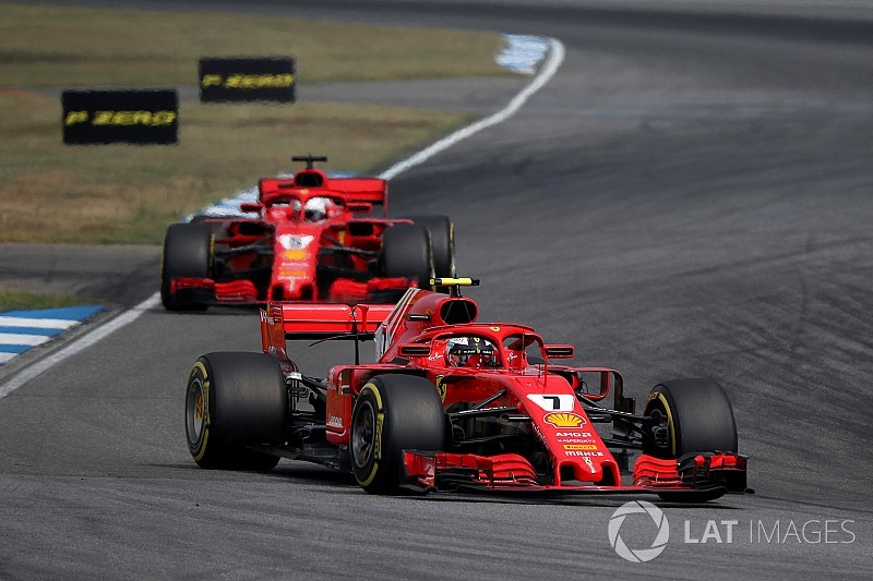 FIA still satisfied as rivals query