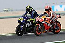 MotoGP MotoGP Austin FP1: Marquez Schnellster vor Rossi und Vinales