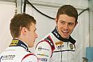 Le Mans Le Mans: Di Resta bergabung dengan United Autosports