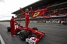 Ferrari Le Finali Mondiali Ferrari 2018 saranno svolte all'Autodromo di Monza
